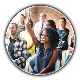 Community Tool Kits National Bullying Prevention Center