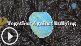 Play - Together Against Bullying