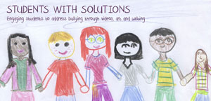 Learn More about Student's with Solutions