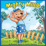 Book Cover for Mighty Millie