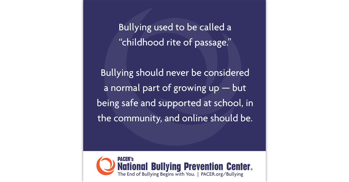 the tragic outcomes of bullying during adolescence Bullying uk, part of family lives, is a leading charity providing advice and support to anyone affected by bullying.