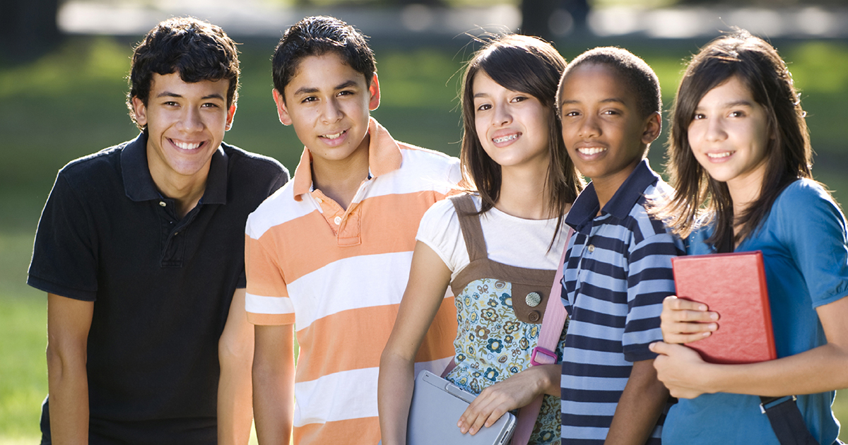 Laws and Policy - What Parents Should Know About Bullying ...