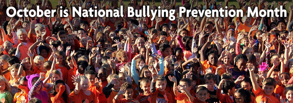 historical background of bullying
