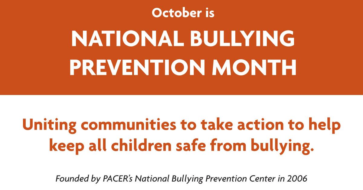 Bully-Prävention Videoclips