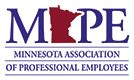 Minnesota Association of Professional Employees