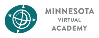 Minnesota Virtual Academy