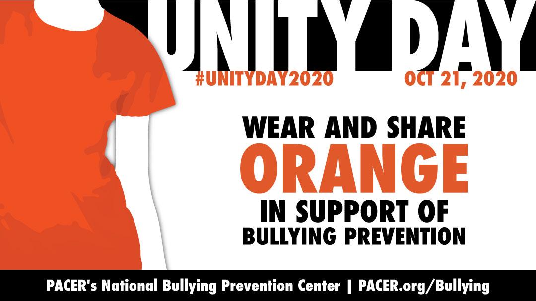 Unity Day 10-23-2019
