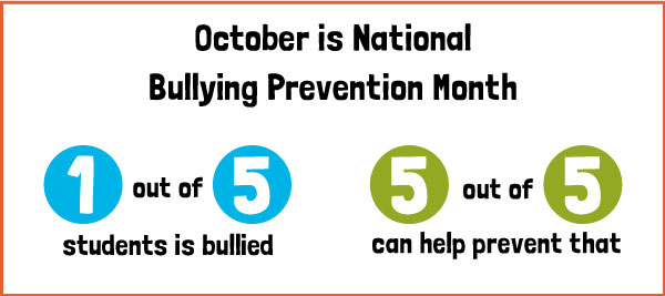 http://www.pacer.org/bullying/newsletter/images/october-is-nbpm.jpg