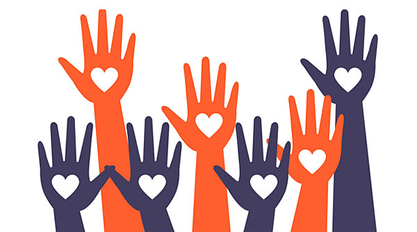 https://www.pacer.org/bullying/newsletter/images/raised-hands.jpg
