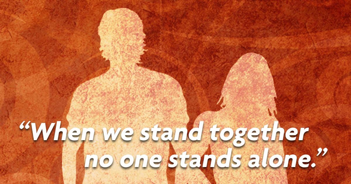 UnityAwards - National Bullying Prevention Center