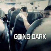 Stand Up - Song by Going Dark