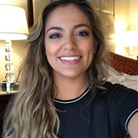 Bethany Mota - Support Unity Day