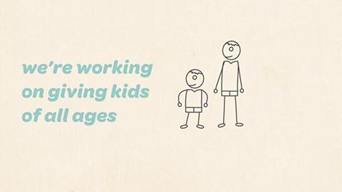 art for kids videos