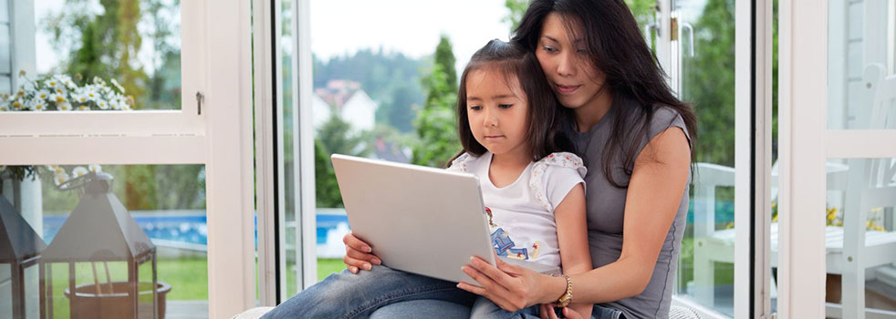 Social Skills - Children's Mental Health and Emotional or ...