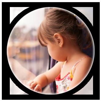 Economic Conditions and Children's Mental Health