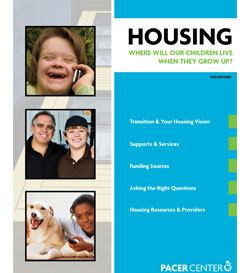 Book: Housing - Where Will Our Children Live When They Grow Up?