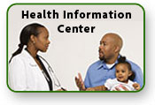 Health Information Center