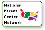 National Parent Center Network
