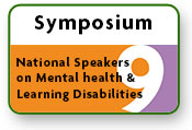 Pacer's Symposium on Mental Health and Learning Disabilities
