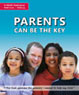image of Parents Can Be the Key publication