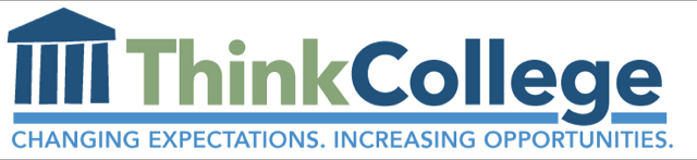 hink College - Changing Expectations. Increasing Opportunities.