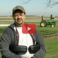 Watch - Tools and Technologies in Agriculture