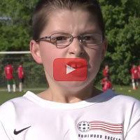 Watch - Sports are for Everyone: Inclusion in After School Sports