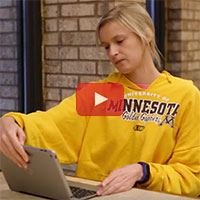 Watch - Tips & Technology for Managing Time, Focus, & Sleep in College