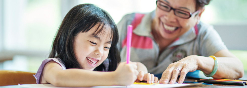 Register for The ABC's of the IEP: Making the Individualized Education Program (IEP) Work for Your Child
