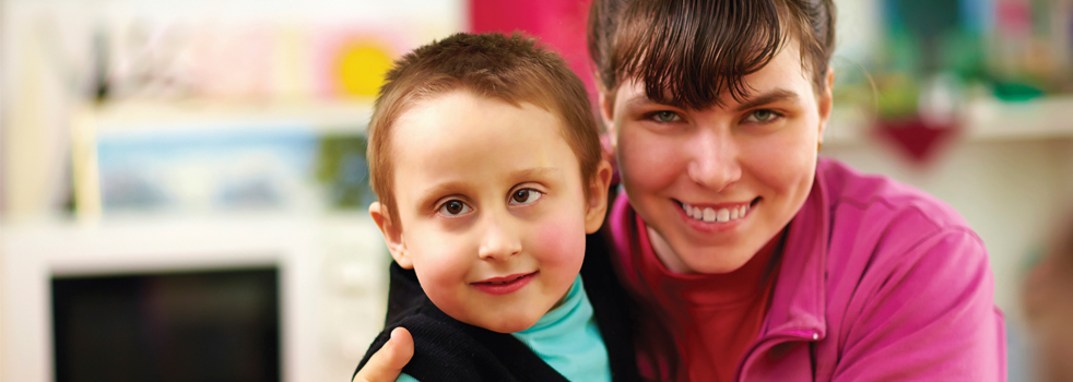 Register for Special Education: What Do I Need to Know?